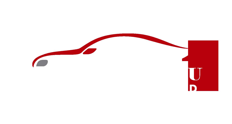 logomotorgsdg
